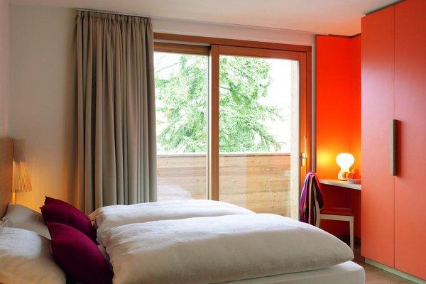 Azalea Park Hotel - фото 50