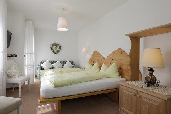 Hotel Garni Laurino - фото 2