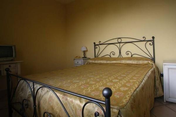 Villa Al Rifugio - фото 2