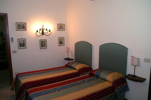 La Residenza dei Nobili - фото 1
