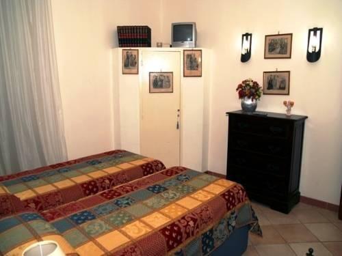 La Residenza dei Nobili - фото 9