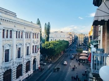 Domus Hotel Catania - фото 20