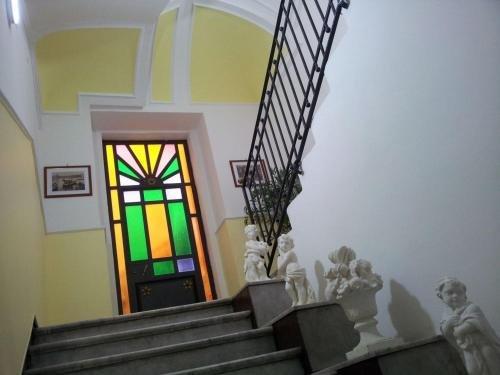 Nuovo Hotel Sangiuliano - фото 17