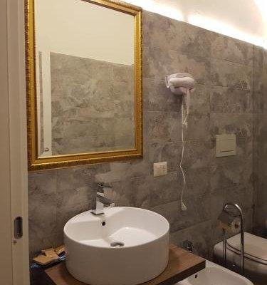 Nuovo Hotel Sangiuliano - фото 7