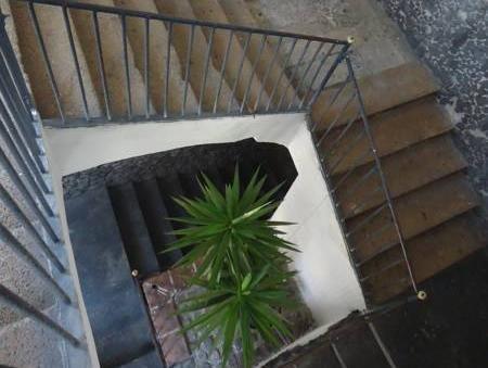 Hotel Trieste - фото 14