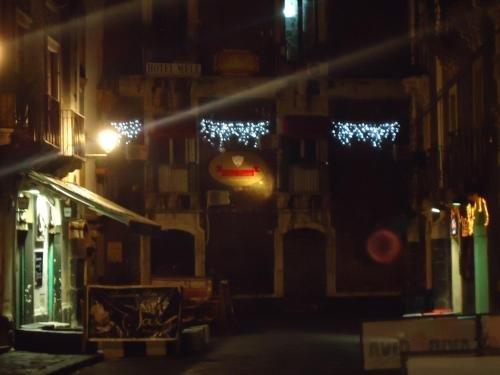 Hotel Trieste - фото 16