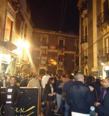 Hotel Trieste - фото 19