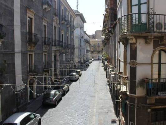 Hotel Trieste - фото 22