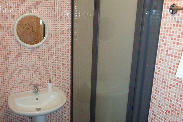 Hotel Trieste - фото 6