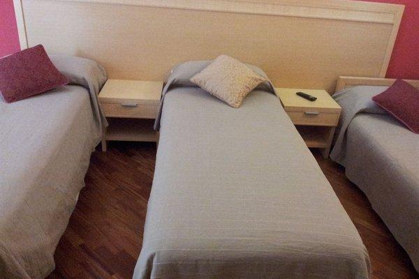 Catania Crossing B&B - Rooms & Comforts - фото 10