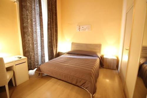 B&B Residenza Umberto - фото 50