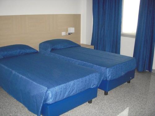 Hotel Santa Giulia - фото 50