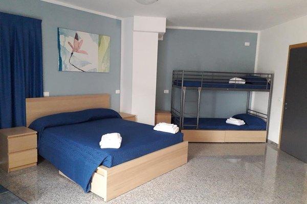 Hotel Santa Giulia - фото 3