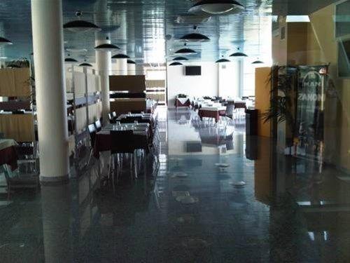 Hotel Santa Giulia - фото 8