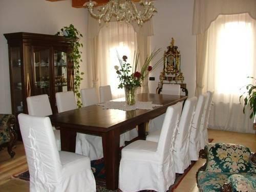 Villa Palombara - фото 8