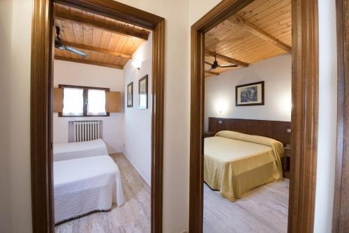 Tenuta Decimo - Villa Dini - фото 1