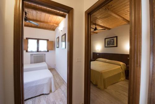 Tenuta Decimo - Villa Dini - фото 2