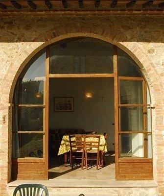 Antico Borgo Mulign - фото 14