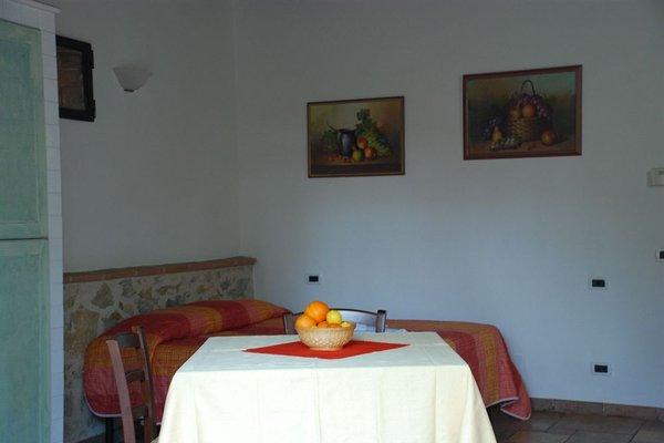Antico Borgo Mulign - фото 2
