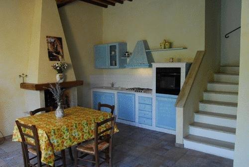 Antico Borgo Mulign - фото 3