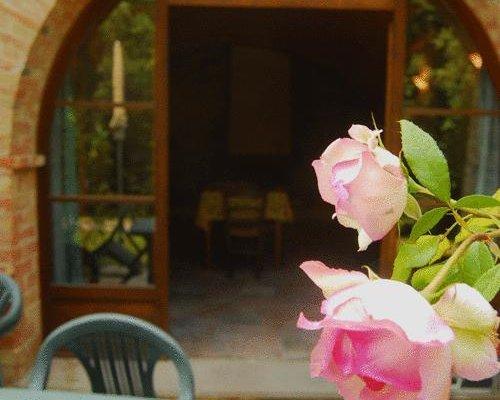 Antico Borgo Mulign - фото 4