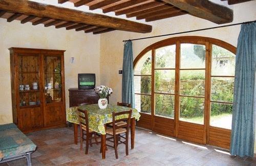 Antico Borgo Mulign - фото 5