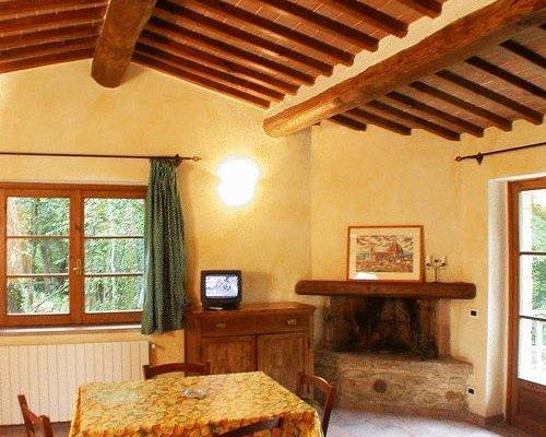 Antico Borgo Mulign - фото 6