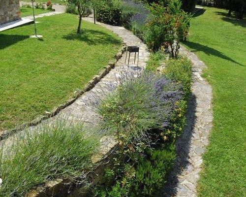 Antico Borgo Mulign - фото 9