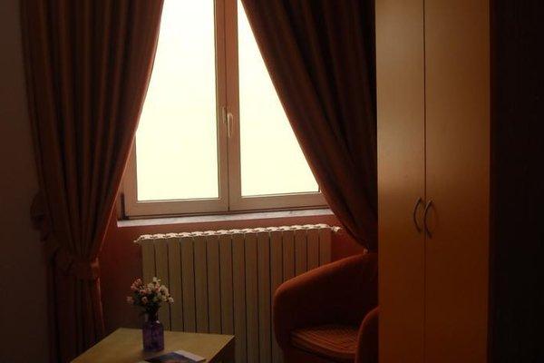 Hotel New Baby - фото 23