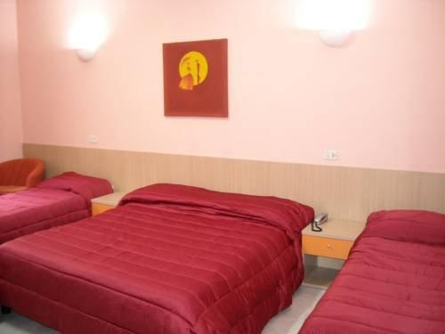 Hotel New Baby - фото 4