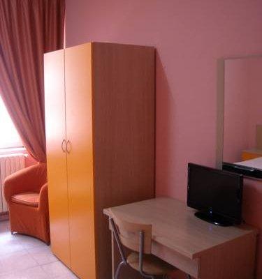 Hotel New Baby - фото 8