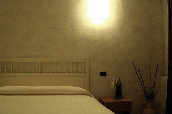 Hotel Caccia Reale - фото 1