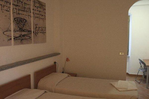 Hotel Caccia Reale - фото 4