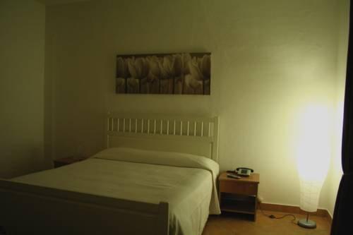 Hotel Caccia Reale - фото 5