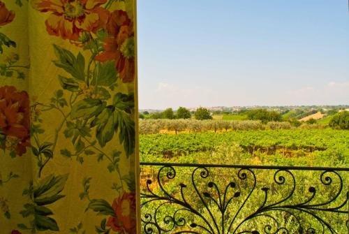 Agriturismo Orto Dei Giulivi - фото 21