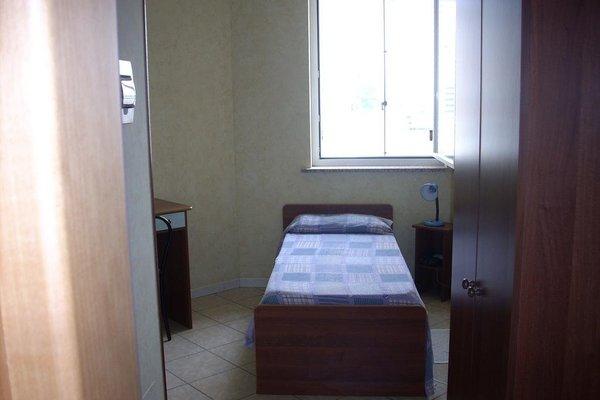 Il Bivio Hotel - фото 1