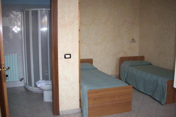 Il Bivio Hotel - фото 2