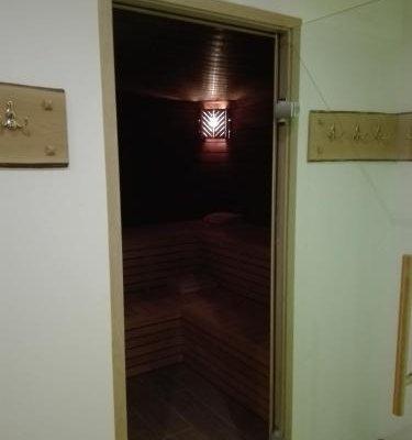 Hotel Denny - фото 11