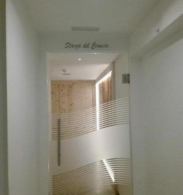 Hotel Denny - фото 17