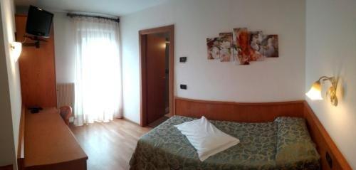 Hotel Denny - фото 2
