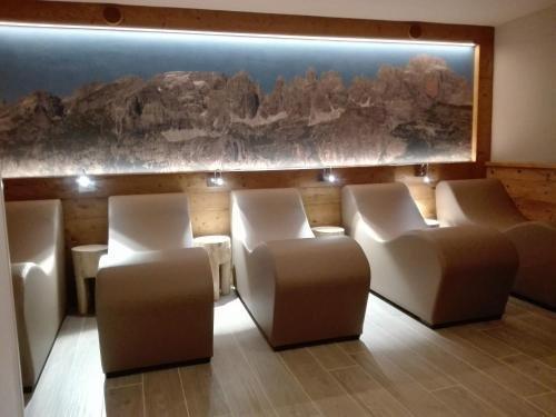 Hotel Denny - фото 5