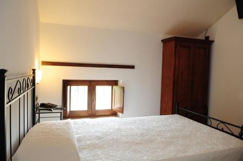 Hotel Dei Templi - фото 1