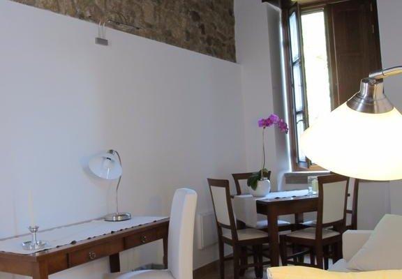 Hotel Dei Templi - фото 16