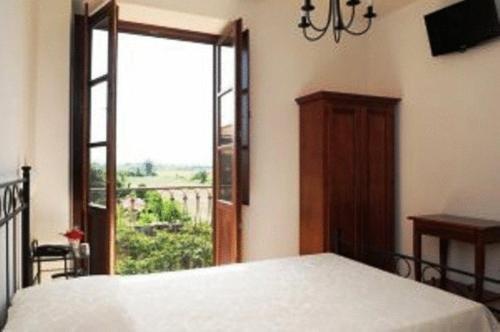 Hotel Dei Templi - фото 2