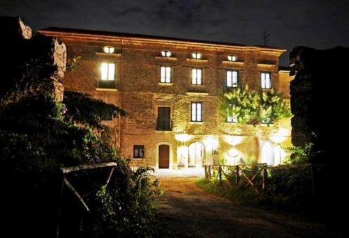 Hotel Dei Templi - фото 20
