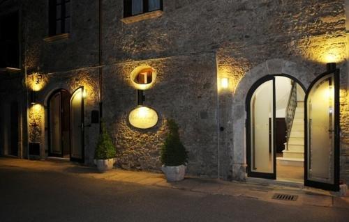 Hotel Dei Templi - фото 23