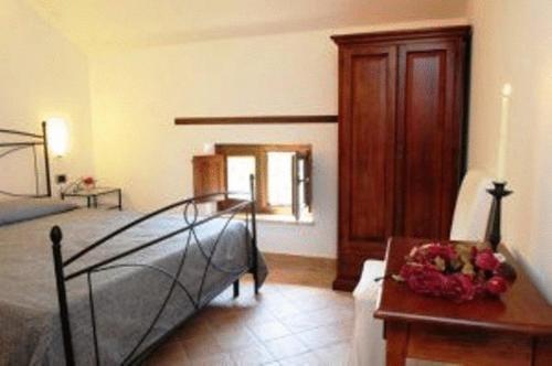 Hotel Dei Templi - фото 3