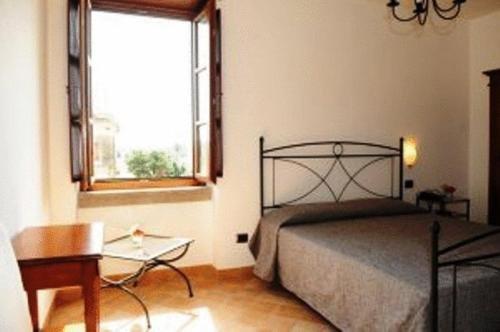 Hotel Dei Templi - фото 5