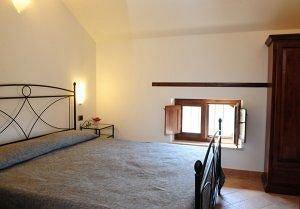 Hotel Dei Templi - фото 6