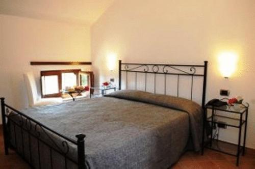 Hotel Dei Templi - фото 8